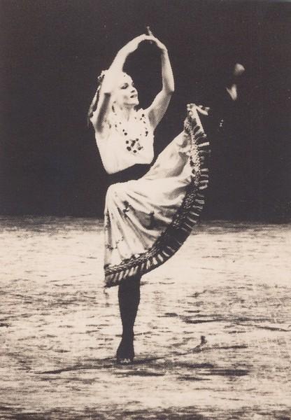 Dance_0842.jpg