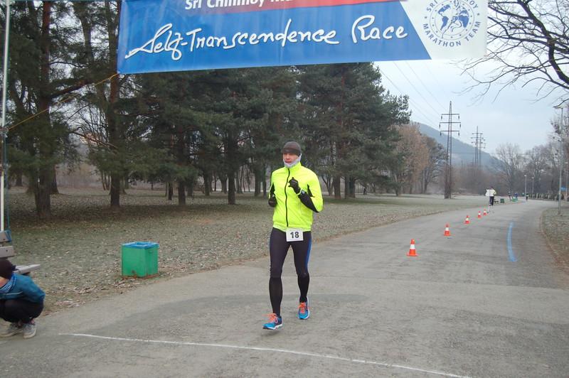 2 mile Kosice 29 kolo 02.01.2016 - 078.JPG