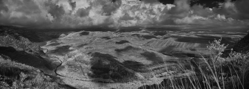 20180131 Kauai Photo Tour 2 IR DSC02988-Pano-Edit.jpg