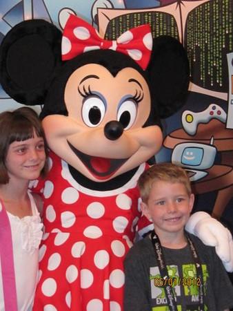 Disney World 019.JPG