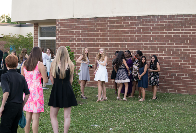 2017Culbreth8thGradeDance-37.jpg