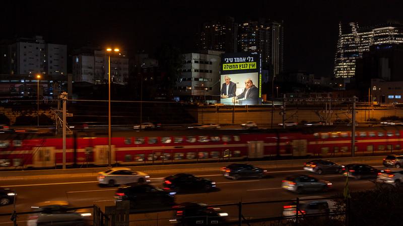 02-24-20-Huge-Likud-TLV-Mozes (13 of 35).jpg