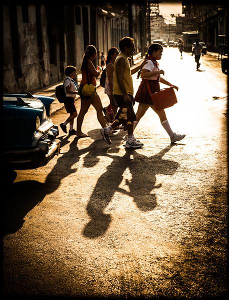 Cuba-Havana-IMG_9996.jpg