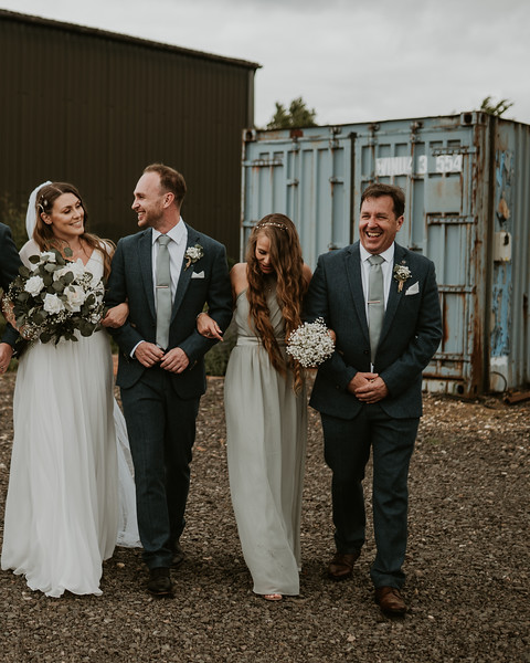wedding insta feed charli and nick7.jpg