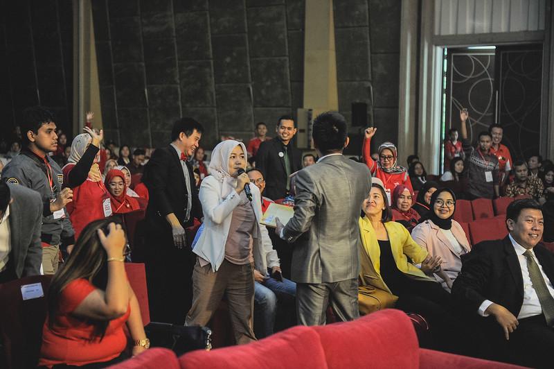Prudential Agency Kick Off 2020 highlight - Bandung 0124.jpg