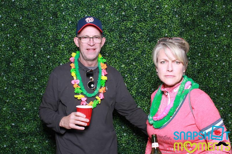 03-30-2019 - Karen and Natasha's Aloha 40th Birthday Bash_079.JPG