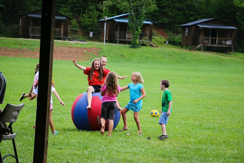 2014 Camp Hosanna Wk7-263.jpg