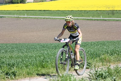 2016 Rothaus Hegau Bike-Marathon