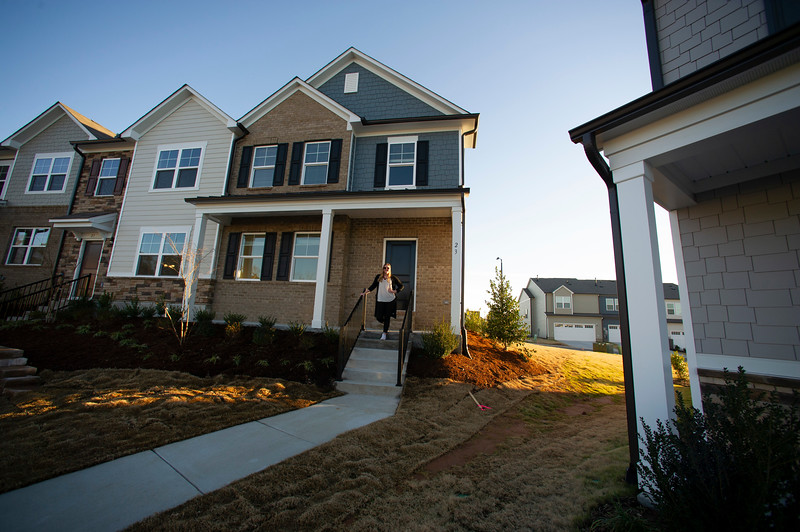2021_01_10_Jenny's New House_0021_.jpg