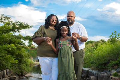 Family.Davis.July.2018