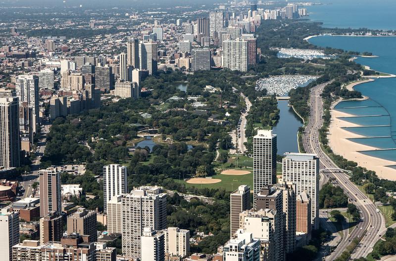 Chicago_11_046_Chicago__DSC5330.jpg