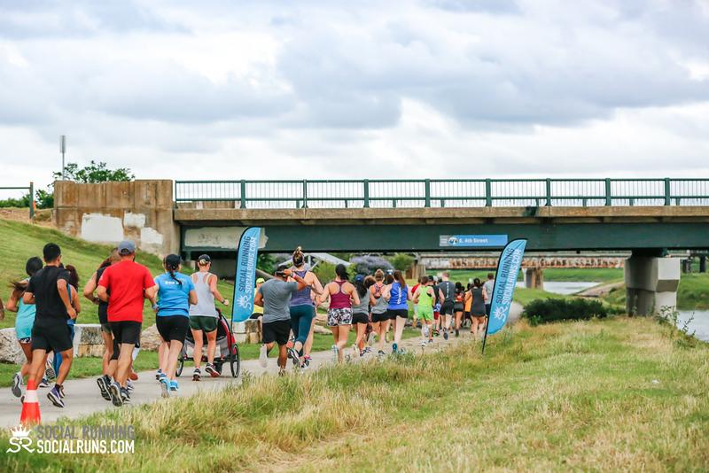 SR National Run Day Jun5 2019_CL_3528-Web.jpg