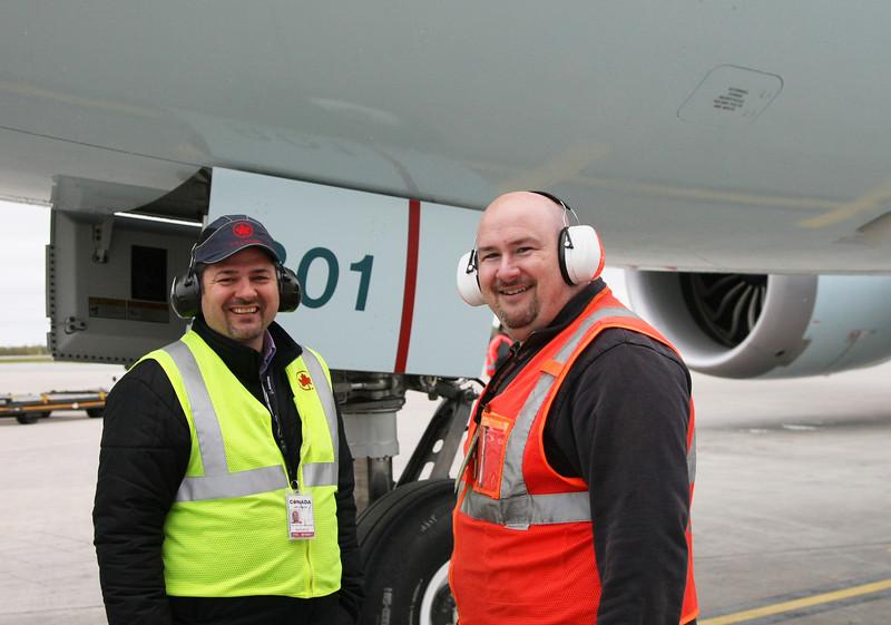 787 Halifax_136.jpg