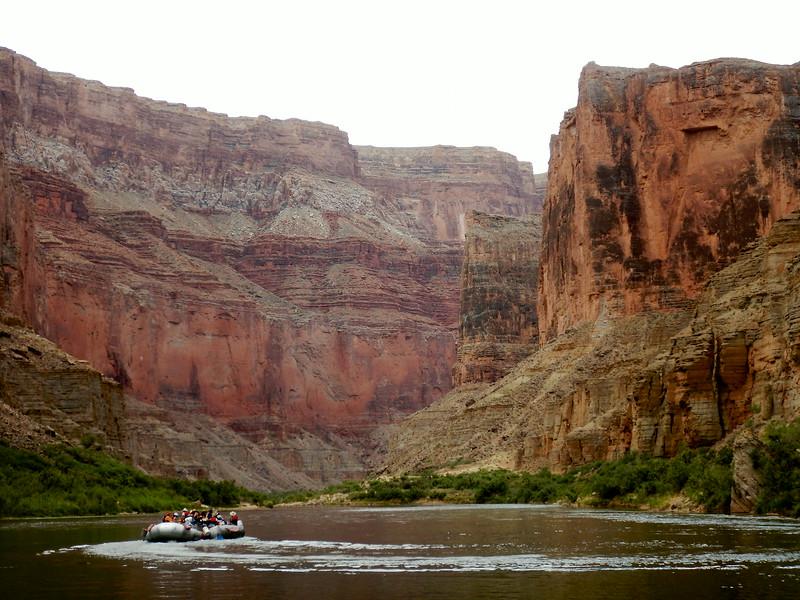 Grand Canyon Rafting Jun 2014 115.jpg