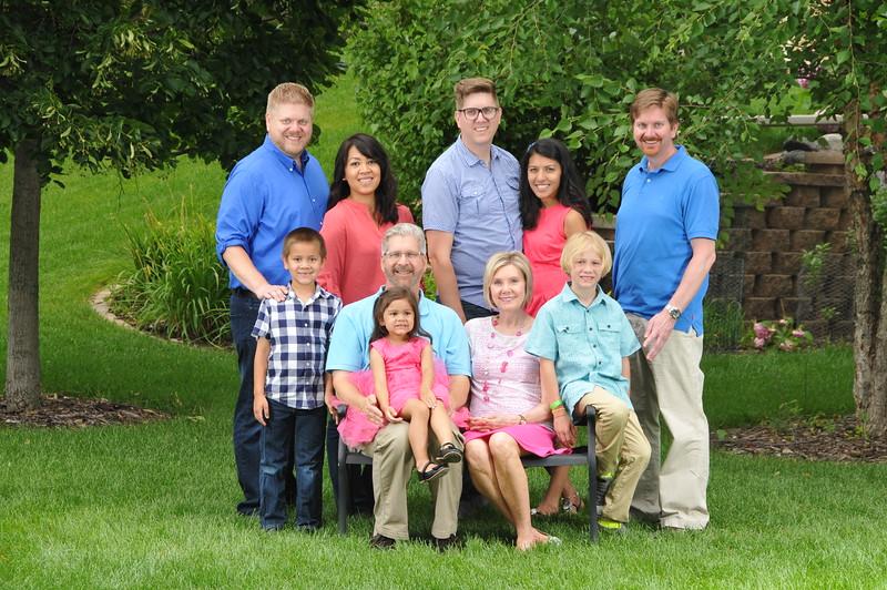 2015-07-25 Family Portraigs 2015 051.JPG