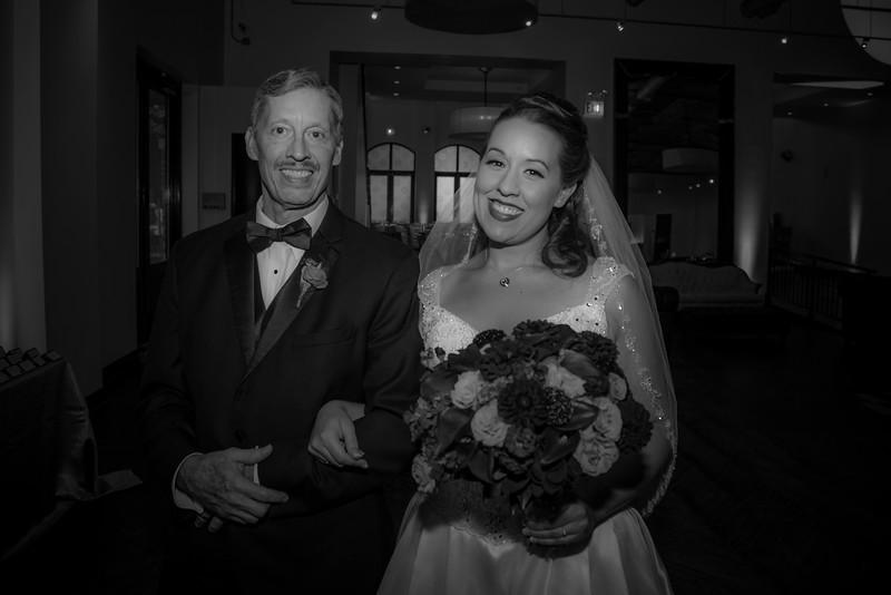 editpalmer-wedding-selected0184orginal.jpg