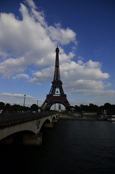 Paris Day 1-313.JPG