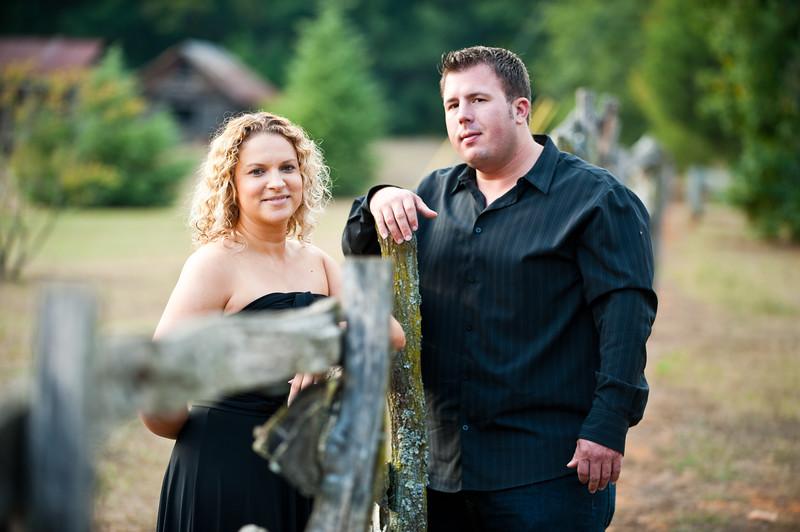 Jim & Robyn Engaged-11.jpg