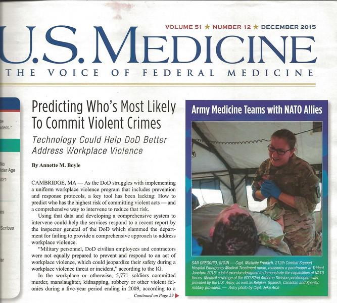 US Medicine_photo.jpg