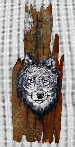 juul ulv