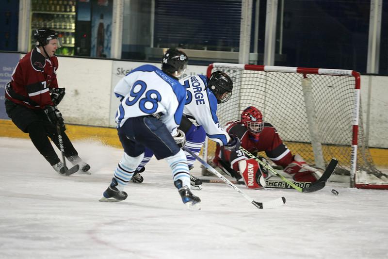 Panthers B vs Redhawks 042.jpg