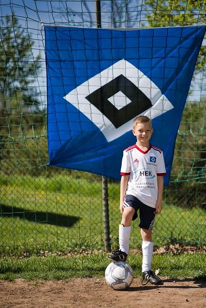 hsv-fussballschule---wochendendcamp-hannm-am-22-und-23042019-z-29_47677896332_o.jpg