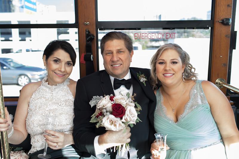 Houston Wedding Photography ~ Brianna and Daniel-1600.jpg