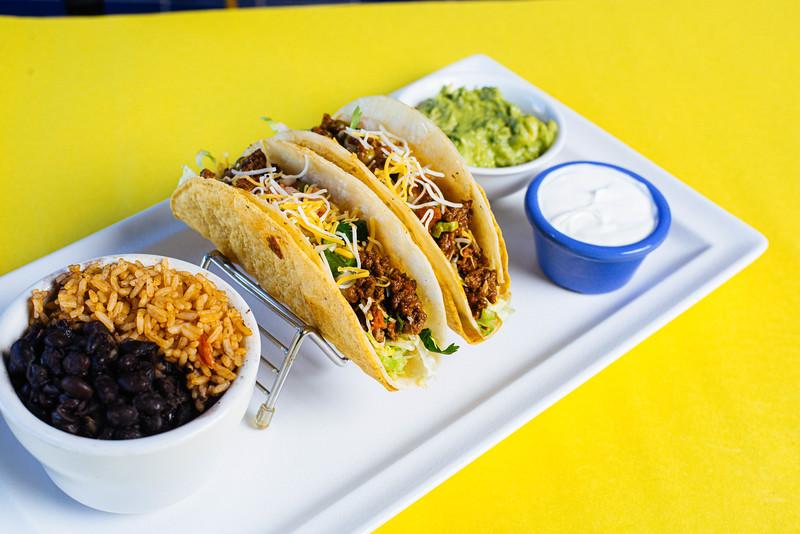 Pancho's Burritos 4th Sesssion-249.jpg