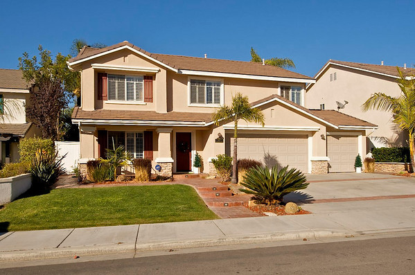 447 Lexington Circle, Oceanside, CA 92057