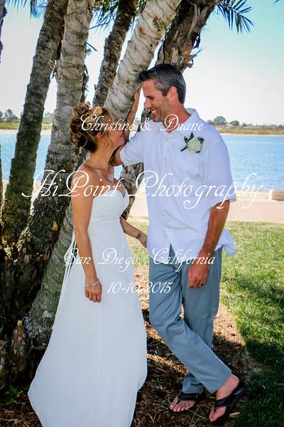 HiPointPhotography-5645.jpg