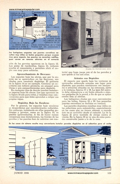 modernice_su_casa_con_muebles_integrantes_junio_1956-06g.jpg