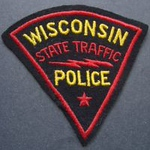 Wanted Wisconsin State Patrol