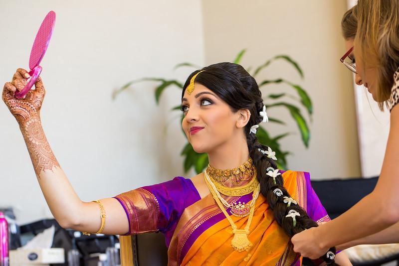 Nisha_Rishi_Wedding-238.jpg