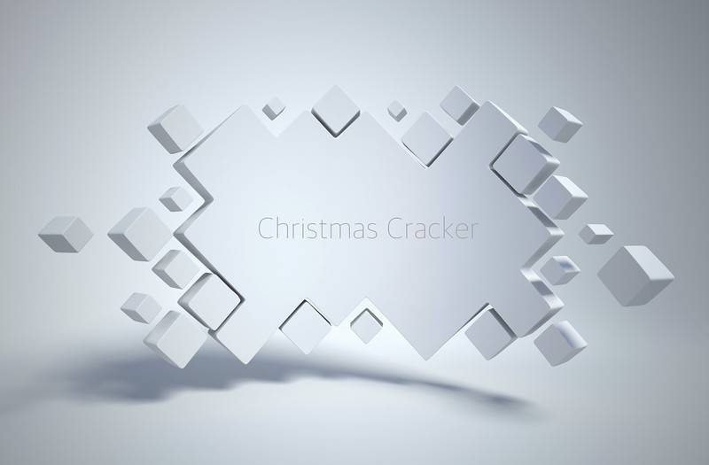 Christmas Cracker.JPG