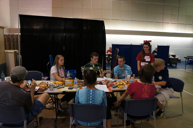 Lutheran-West-EPIC-Service-Club-American-Red-Cross-Blood-Drive-September-2012-11.JPG