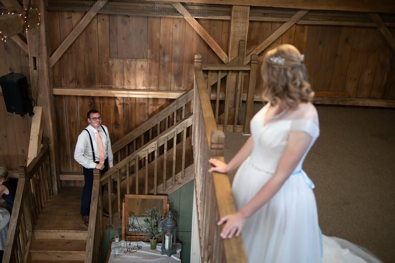 Morgan & Austin Wedding - 576.jpg