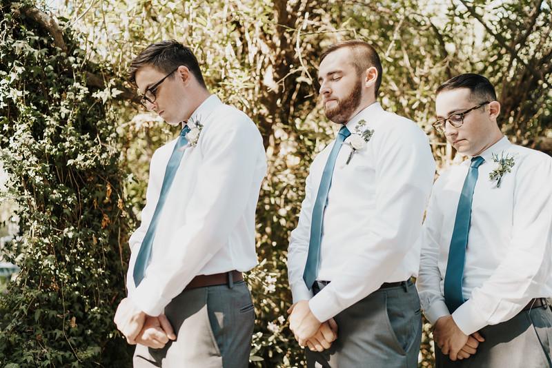 Epp Wedding  (327 of 674) + DSC03166.jpg