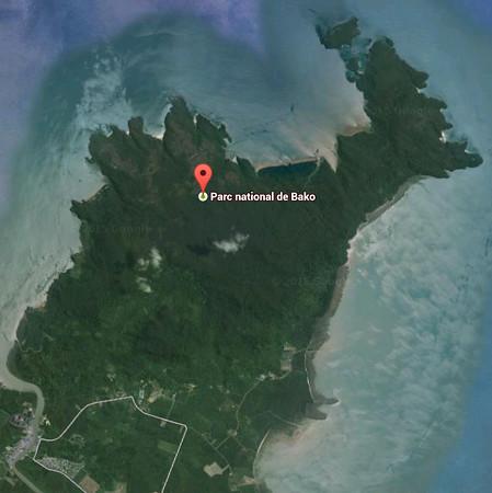 bako_map_zoom.jpg
