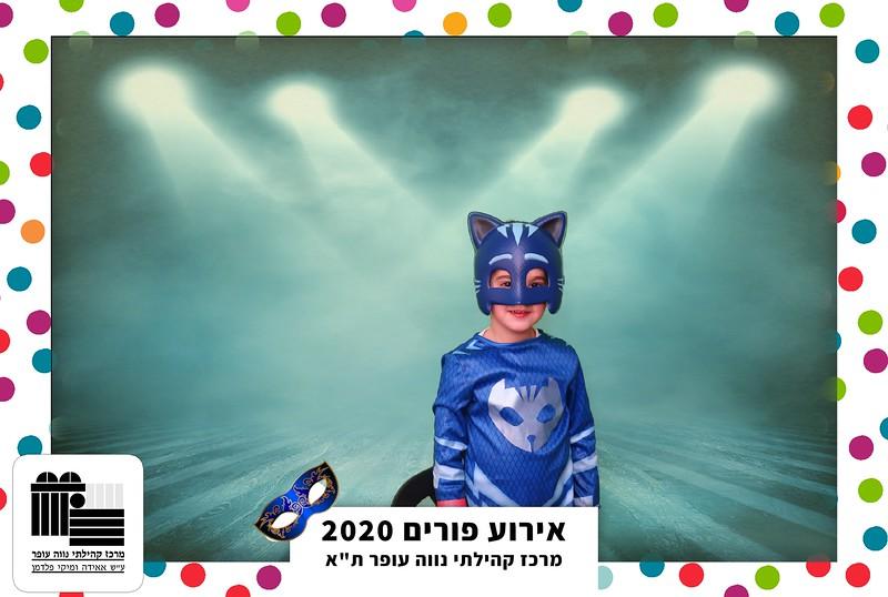 2020-3-10-41172.jpg