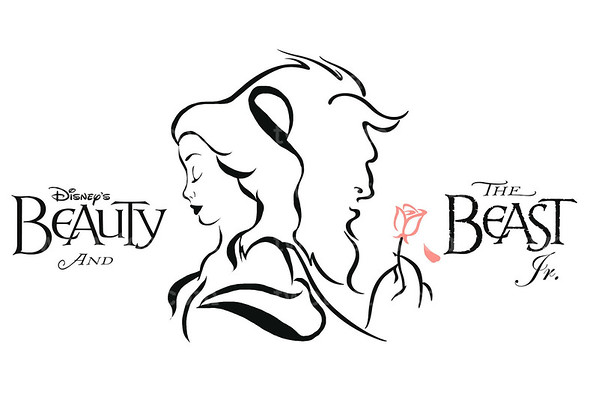 Beauty and the Beast 05-16