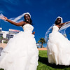 Wedding Photography Poses - Jabez Wedding Photography Poses : Wedding Photography Poses by Jabez Photographer