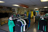 """The Az.Hi.az.I.aM Factory / Outlet is open to the public. Situated in the heart of Morro Bay, the shop is only one block up from the Embarcadero and the Pacific Ocean. Az.Hi.az.I.aM, High*Cal and Bootsie Merango and the all new """"Hurlabong Anti Action wear"""" and stickers...LOCATED AT 1149 Market Ave in Morro Bay California. (805) 771-0199 send $2 in a self address stamped envelope for some free stickers... <a href=""""Http://www.azhiaziam.com"""">Http://www.azhiaziam.com</a>"""