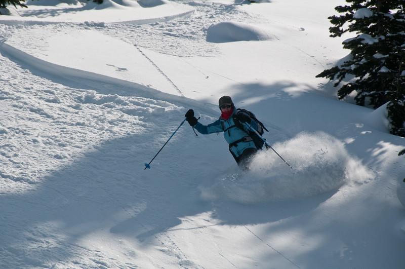 Whitecap_Alpine_2009_MPiche-41