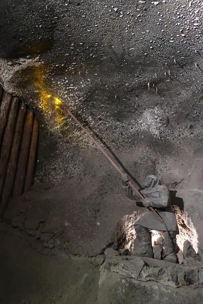 Salt Mine 8.JPG