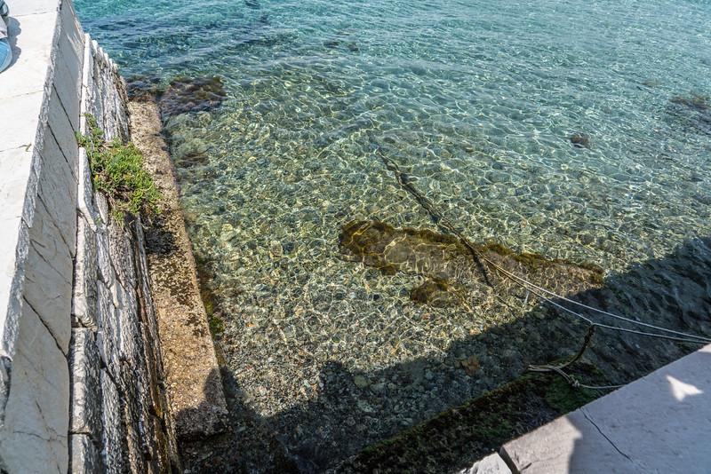 D-Corfu-00247.jpg