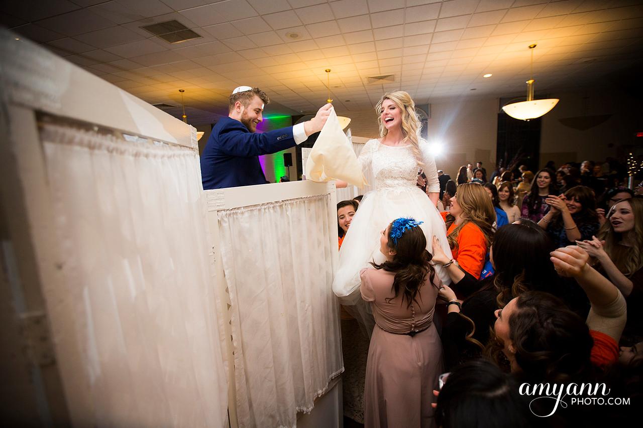 olivianick_weddingblog75