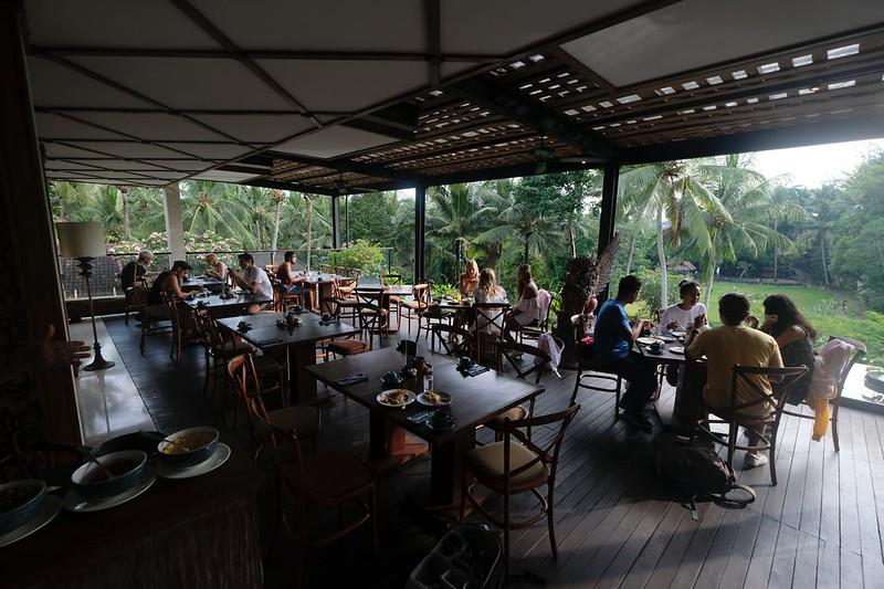 Trip of Wonders Day 11 @Bali 0012.JPG