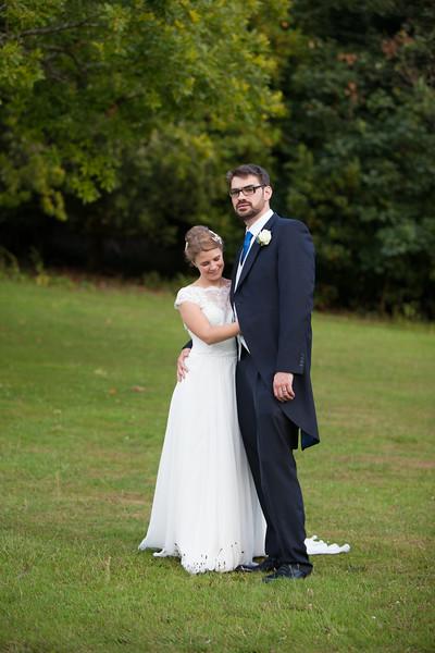 1093-beth_ric_portishead_wedding.jpg