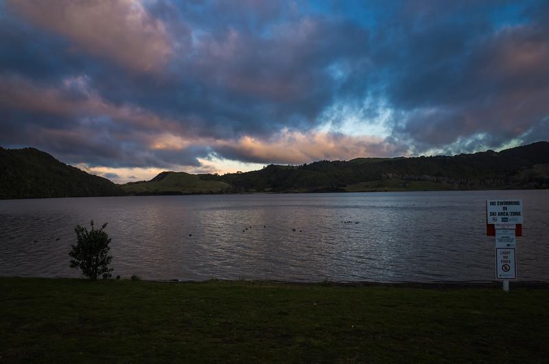 2014-08 New Zealand 1164