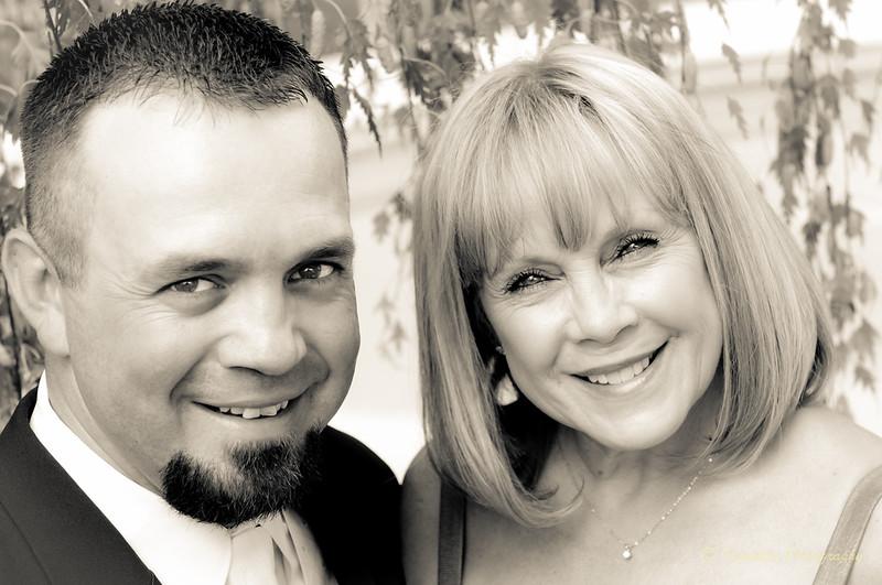 Jenkins Wedding Photos B&W-4.jpg
